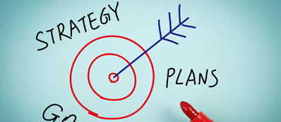 How to build effective strategy even amidst constant change